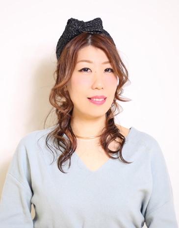 ph_hashiiguchi